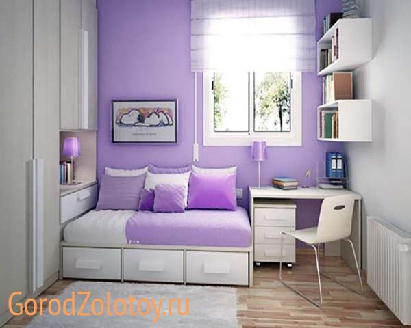 Идеи для декора комнаты девочки-подростка своими руками фото 582